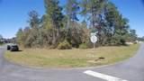 159th Loop 159th Loop - Photo 1
