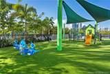 5000 Island Estates Dr - Photo 53
