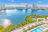 5000 Island Estates Dr - Photo 61