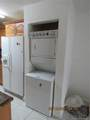 5827 26th Ave - Photo 10