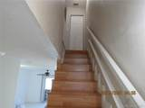 5827 26th Ave - Photo 12