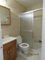 5827 26th Ave - Photo 13