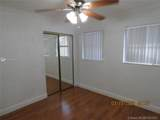 5827 26th Ave - Photo 15