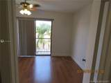 5827 26th Ave - Photo 16