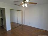 5827 26th Ave - Photo 17