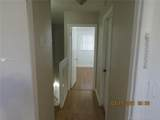 5827 26th Ave - Photo 19