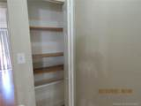 5827 26th Ave - Photo 20