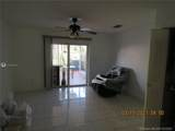 5827 26th Ave - Photo 5