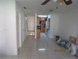 5827 26th Ave - Photo 6