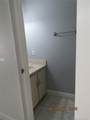 5827 26th Ave - Photo 7