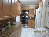 5827 26th Ave - Photo 8