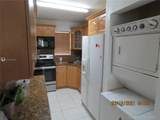 5827 26th Ave - Photo 9
