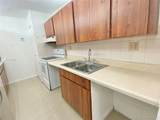 750 43rd Ave - Photo 5
