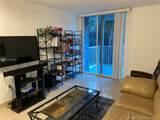 850 Miami Ave - Photo 2
