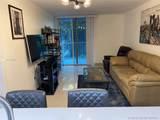 850 Miami Ave - Photo 3