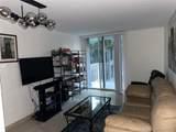 850 Miami Ave - Photo 9