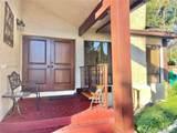 9535 148th Ave Cir E - Photo 1