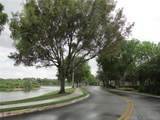 2445 Centergate Dr - Photo 38