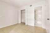 15400 134th Pl - Photo 11