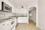 15400 134th Pl - Photo 14