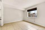 15400 134th Pl - Photo 15