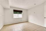 15400 134th Pl - Photo 16