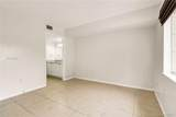 15400 134th Pl - Photo 17