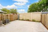 15400 134th Pl - Photo 22