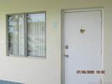 90 Isle Of Venice Dr - Photo 1
