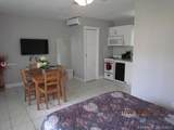 90 Isle Of Venice Dr - Photo 2