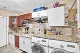 9331 Nw 26th Pl - Photo 39