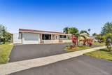 9331 Nw 26th Pl - Photo 4