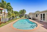 9331 Nw 26th Pl - Photo 41