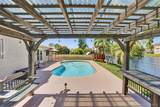 9331 Nw 26th Pl - Photo 44
