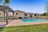 9331 Nw 26th Pl - Photo 46