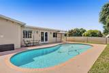 9331 Nw 26th Pl - Photo 47