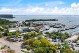 2627 Bayshore Dr - Photo 47