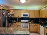 8307 137th Ave - Photo 11