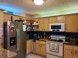 8307 137th Ave - Photo 12