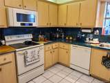 8307 137th Ave - Photo 13