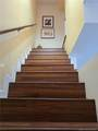 8307 137th Ave - Photo 15