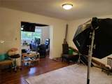 8307 137th Ave - Photo 17