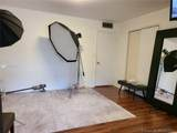 8307 137th Ave - Photo 21