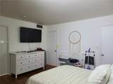 8307 137th Ave - Photo 28