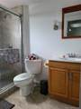 8307 137th Ave - Photo 29