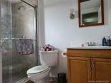 8307 137th Ave - Photo 30
