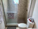8307 137th Ave - Photo 31