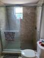 8307 137th Ave - Photo 32