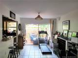 8307 137th Ave - Photo 8