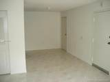 10800 Kendall Dr - Photo 4